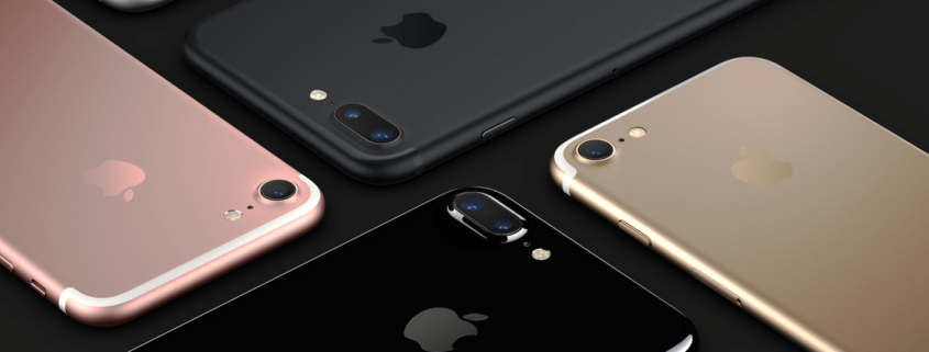 #iPhone7 www.apple.com